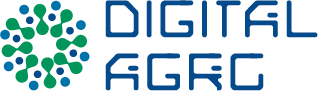 Digital Agro