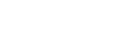 Digital Agro Connection