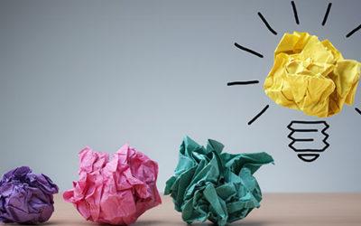 Conheça  8 erros que podem afetar a Gestão da Inovação em cooperativas
