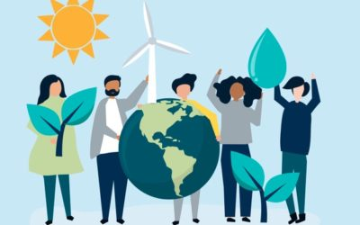 O efeito das mudanças climáticas na agricultura do Brasil