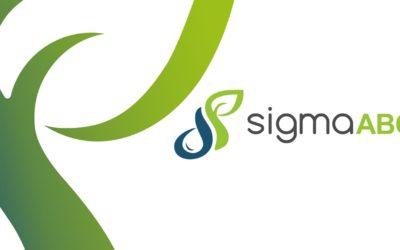 sigmaABC: Tecnologia na lavoura