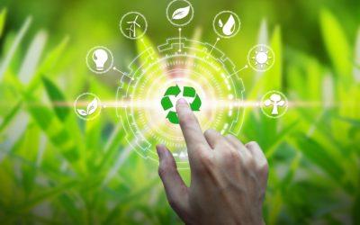 O desenvolvimento da sustentabilidade na agroindústria