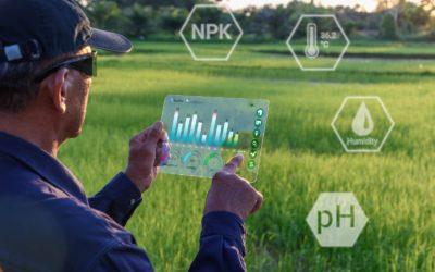 Agronegócio: importância da ciência e da tecnologia