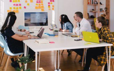 Design Thinking: o que é e como usar em cooperativas