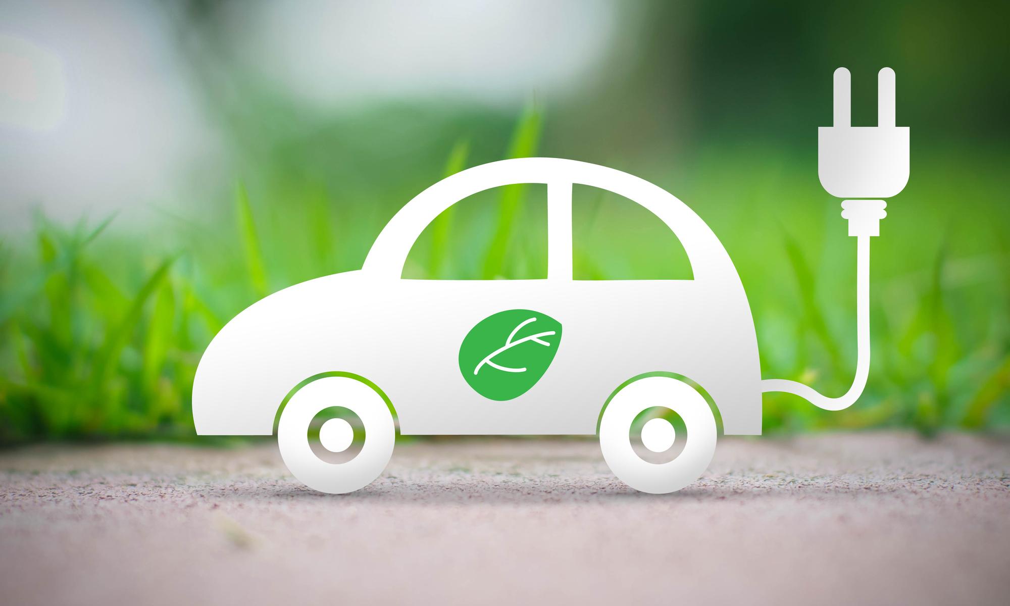Tecnologiapermite adicionar R$ 700 mi na cadeia de biocombustíveis em 2020