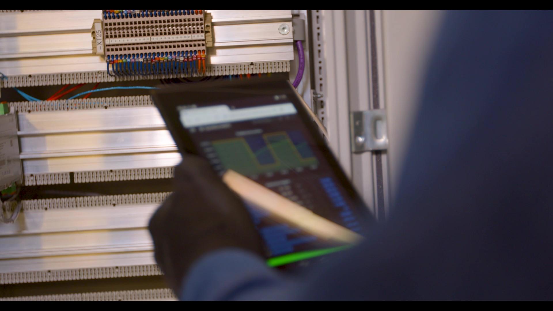 Digital Agro Connection gera resultados positivos com tecnologia de internet das coisas