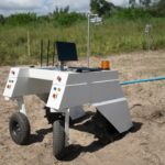 Digital-agro-Robo-agricola
