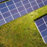 Digital-Agro-Fazendas-Solares