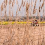 Digital-Agro-Agtech