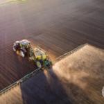 digital-agro-2021-agrocete
