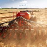 digital-agro-2021-horsch