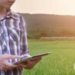 digital-agro-2021-TOTVS