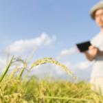 digital-agro-2021-senior-tecnologia-implificada