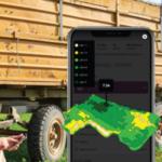 digital-agro-2021-xarvio