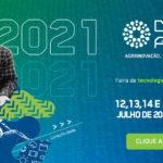 digital-agro-evento-2021