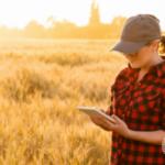 digital-agro-2021-bayer