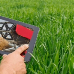 digital-agro-2021-furukawa