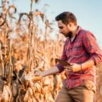 digital-agro-2021-fmc