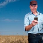 digital-agro-2021-syngenta