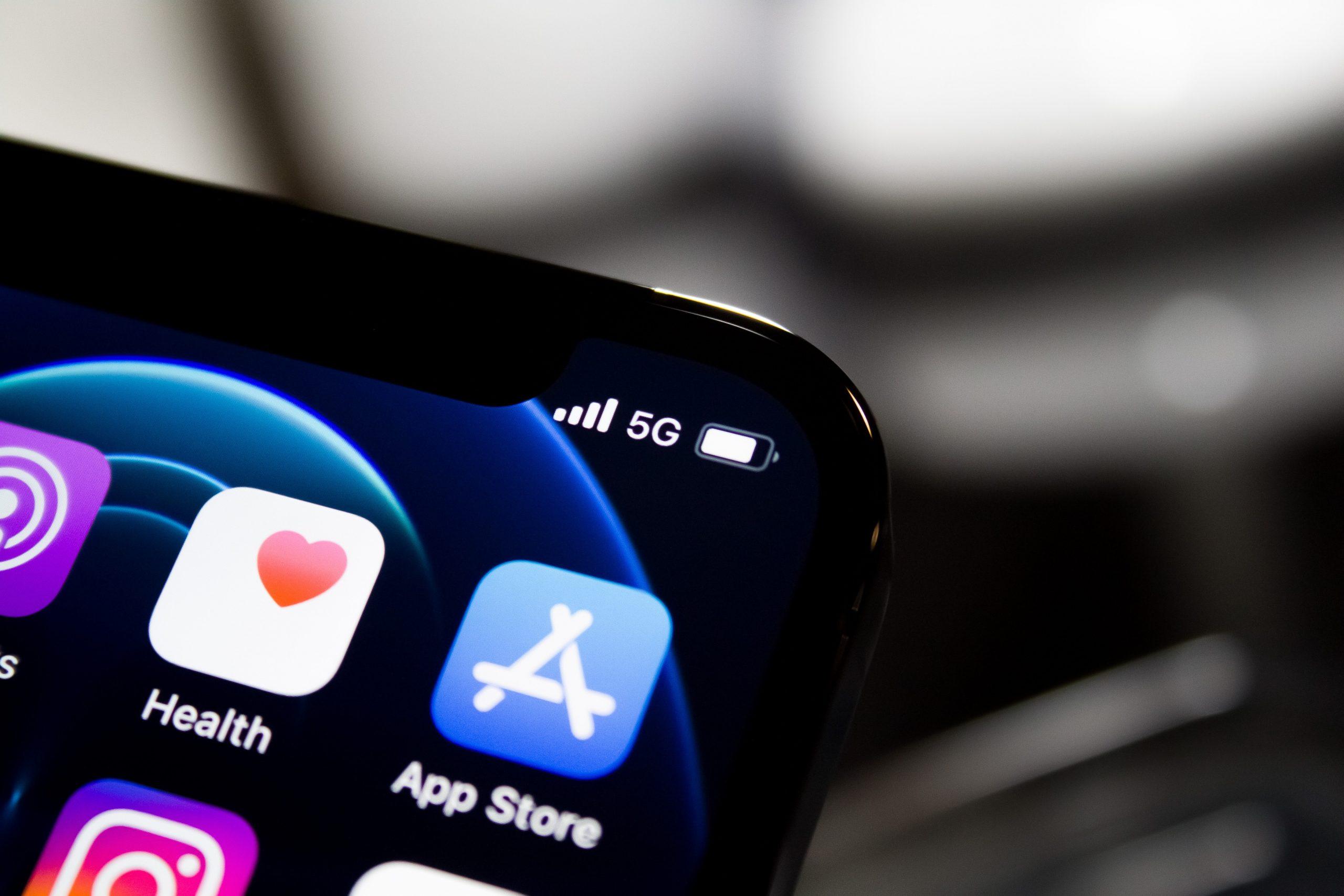 Leilão do 5G deve sair até a primeira quinzena de outubro