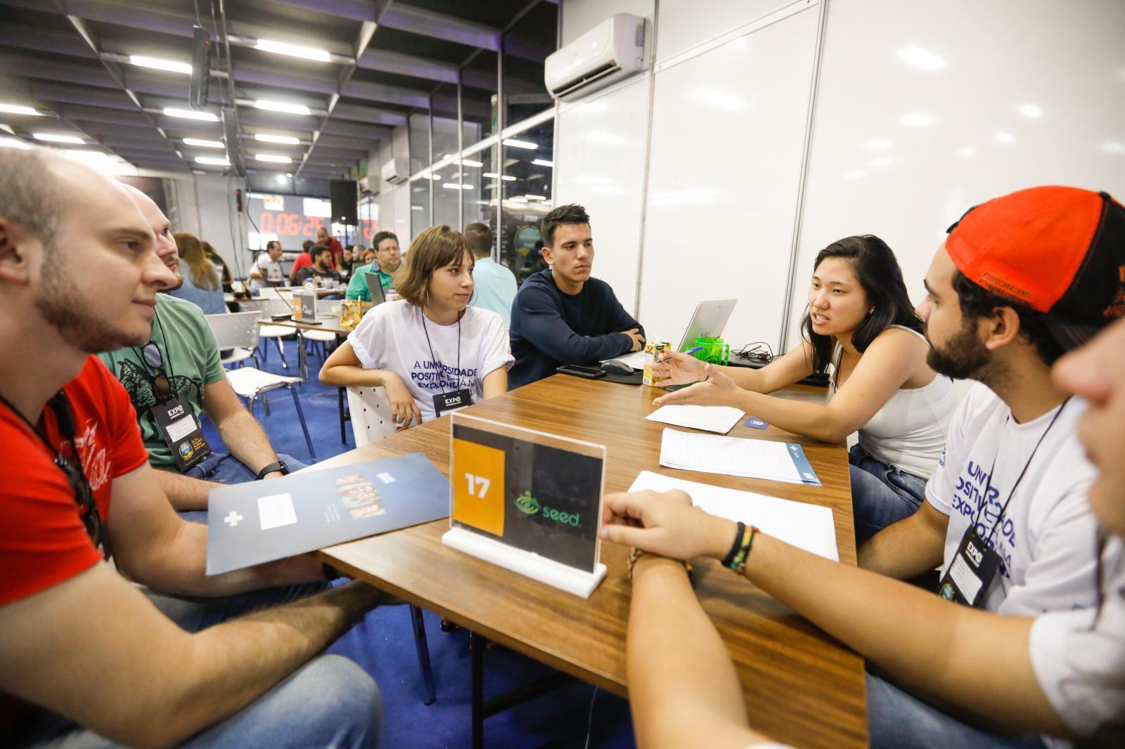 Londrina abrigará o primeiro parque tecnológico privado voltado ao agro