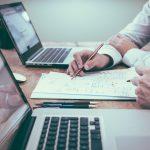 investimento-em-startup-digital-agro