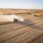 digital-agro-tecnologia-5g