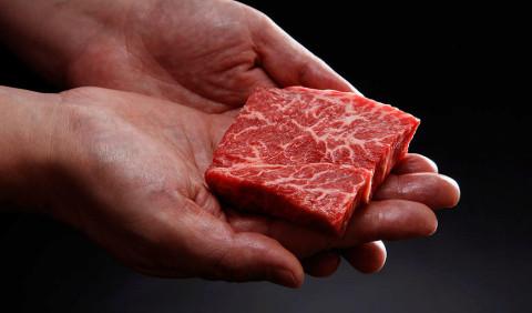 Cientistas japoneses criam carne com impressora 3D