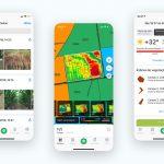 app-gratuito-digital-agro