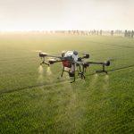 drone-no-agro-digital-agro