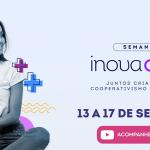 semana-inovacoop-digital-agro