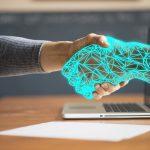 inovacao-bayer-digital-agro