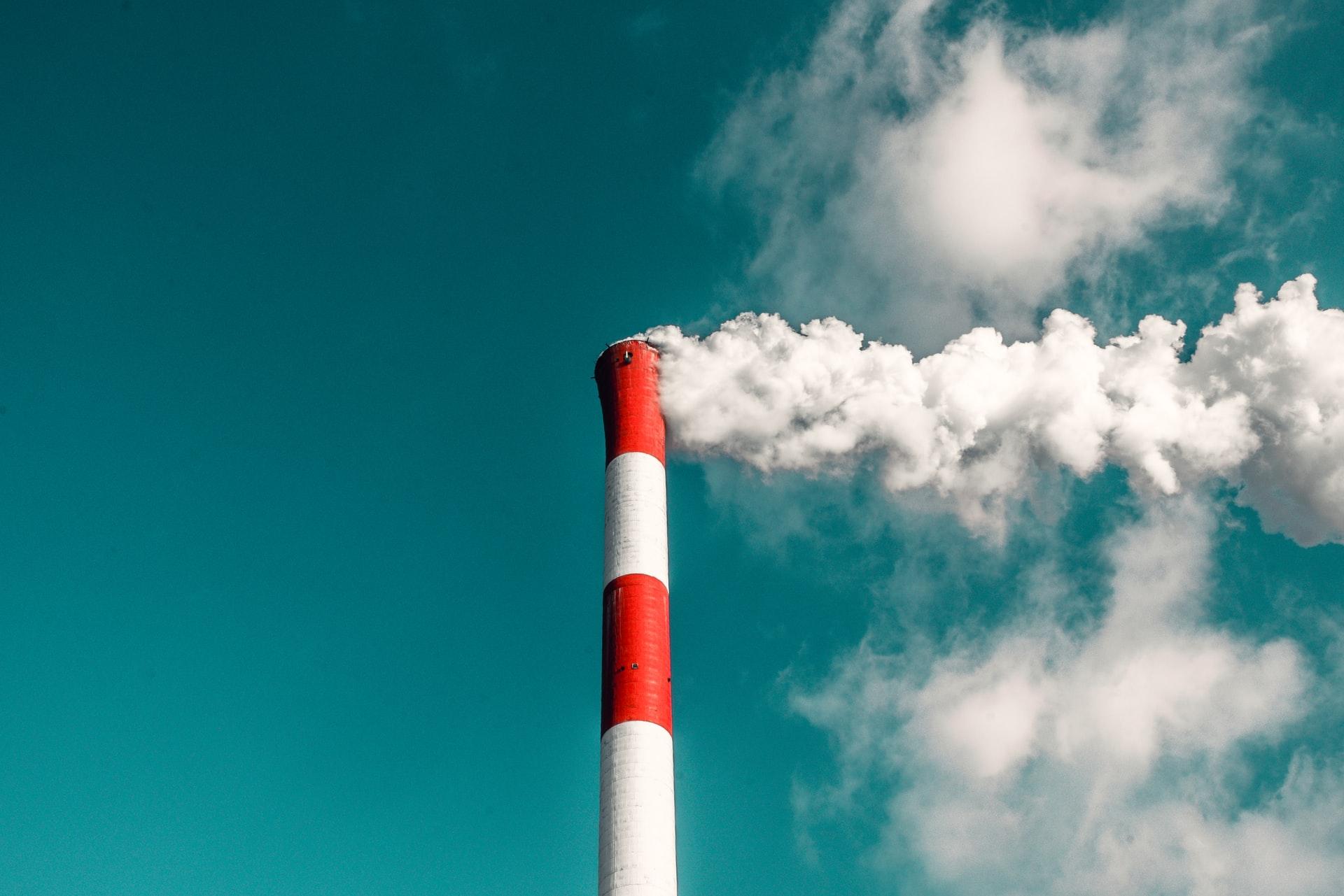 Carbono Neutro garante resultados positivos ao produtor rural