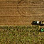 A-agricultura-digital-esta-transformando-os-sistemas-agroalimentares