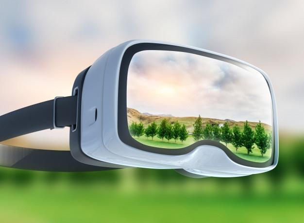 Experiência única: Senar lança cartilha interativa utilizando realidade virtual